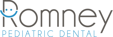 Romney Pediatric Dental